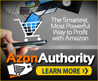 Turn Amazon into Your Dropshipper and Fulilment Service...